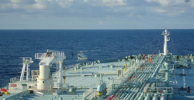 «Μακριά η ναυτιλία από την υπερφορολόγηση» - e-Nautilia.gr | Το Ελληνικό Portal για την Ναυτιλία. Τελευταία νέα, άρθρα, Οπτικοακουστικό Υλικό