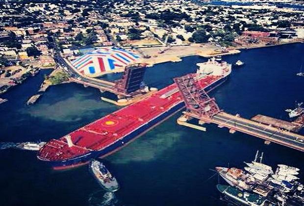 Real marine pilotage! - e-Nautilia.gr | Το Ελληνικό Portal για την Ναυτιλία. Τελευταία νέα, άρθρα, Οπτικοακουστικό Υλικό