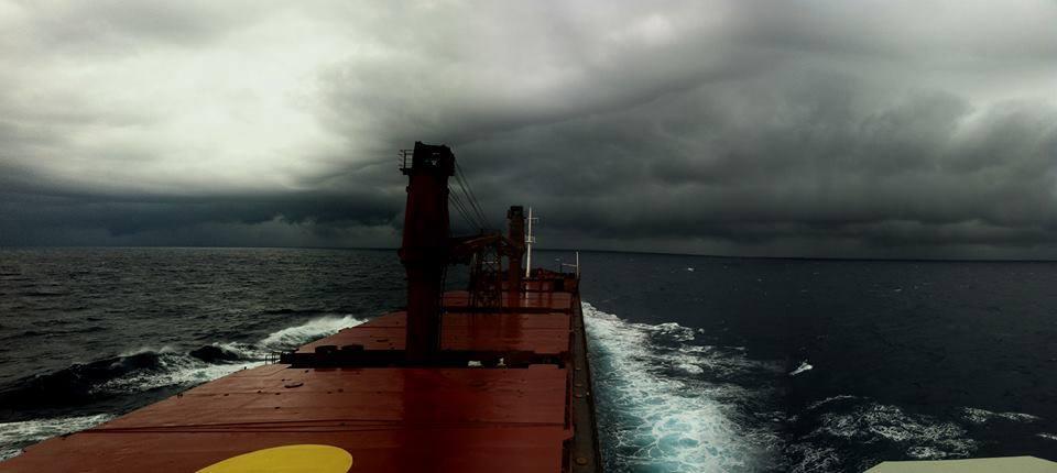 Η θάλασσα είναι κομμάτι της ψυχής μας! - e-Nautilia.gr | Το Ελληνικό Portal για την Ναυτιλία. Τελευταία νέα, άρθρα, Οπτικοακουστικό Υλικό