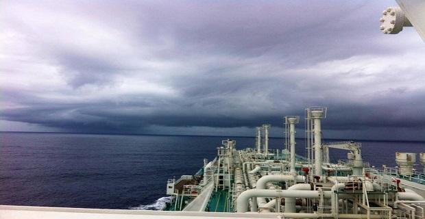 Ημερίδα για τις προτεραιότητες της ελληνικής προεδρίας στα θέματα της ναυτιλίας - e-Nautilia.gr | Το Ελληνικό Portal για την Ναυτιλία. Τελευταία νέα, άρθρα, Οπτικοακουστικό Υλικό