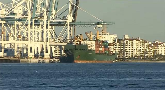 purkagia_se_container_ship_sti_florina_nautilia_ (2)