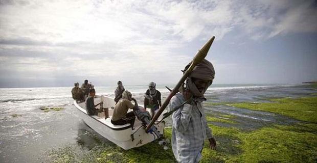 Στήριξη των Σομαλών πειρατών από την Βρετανία (;) - e-Nautilia.gr | Το Ελληνικό Portal για την Ναυτιλία. Τελευταία νέα, άρθρα, Οπτικοακουστικό Υλικό