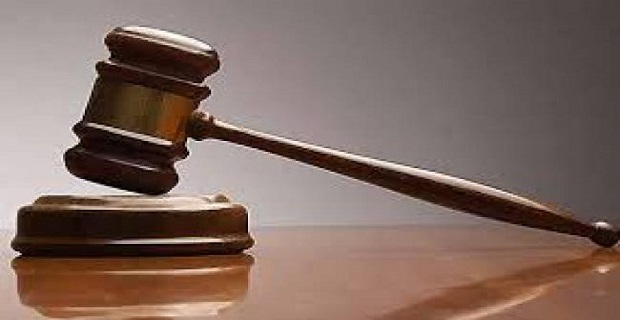 Στον Εισαγγελέα Ναυτοδικείου η υπόθεση με την υπεξαίρεση στην νησιώτικη ΑΕΝ - e-Nautilia.gr | Το Ελληνικό Portal για την Ναυτιλία. Τελευταία νέα, άρθρα, Οπτικοακουστικό Υλικό