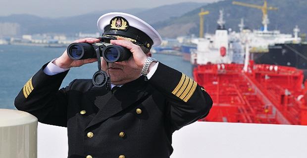 «Συντονίζονται» οι Χιώτες ναυτικοί - e-Nautilia.gr   Το Ελληνικό Portal για την Ναυτιλία. Τελευταία νέα, άρθρα, Οπτικοακουστικό Υλικό