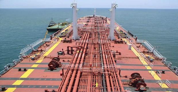 Τραυματισμός ναυτικού στο δεξαμενόπλοιο «ECOMASTER» - e-Nautilia.gr | Το Ελληνικό Portal για την Ναυτιλία. Τελευταία νέα, άρθρα, Οπτικοακουστικό Υλικό