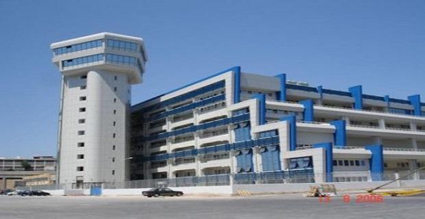 «Στο τέλμα και την αναποτελεσματικότητα οδηγείται το Υπουργείο Ναυτιλίας» - e-Nautilia.gr | Το Ελληνικό Portal για την Ναυτιλία. Τελευταία νέα, άρθρα, Οπτικοακουστικό Υλικό