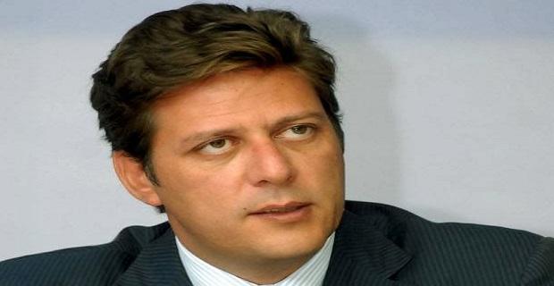 Συνάντηση Βαρβιτσιώτη με την Πανελλήνια Ομοσπονδία Τριτέκνων - e-Nautilia.gr | Το Ελληνικό Portal για την Ναυτιλία. Τελευταία νέα, άρθρα, Οπτικοακουστικό Υλικό