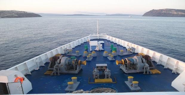 Βράβευση δεκατριών πλοιάρχων από την ΠΕΠΕΝ - e-Nautilia.gr | Το Ελληνικό Portal για την Ναυτιλία. Τελευταία νέα, άρθρα, Οπτικοακουστικό Υλικό