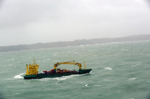 2014-02-11-cargojustmariiamremorquage-4-630x0