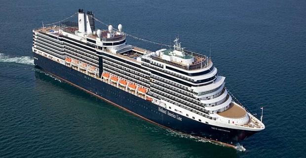 amsterdam_cruise_ship_holland_america_