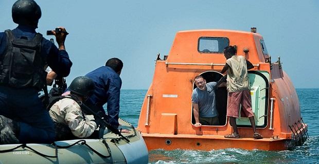 Βραβεύτηκε ο σεναριογράφος του «Captain Phillips» - e-Nautilia.gr | Το Ελληνικό Portal για την Ναυτιλία. Τελευταία νέα, άρθρα, Οπτικοακουστικό Υλικό