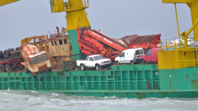 cargo-en-panne-inspection-lorient_2
