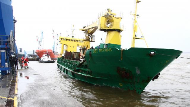 cargo-en-panne-inspection-lorient_4