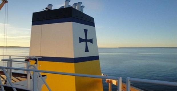 Diana Containerships: Συνολική ζημία 57,3 εκατομμυρίων το 2013 - e-Nautilia.gr | Το Ελληνικό Portal για την Ναυτιλία. Τελευταία νέα, άρθρα, Οπτικοακουστικό Υλικό