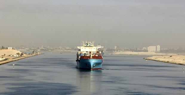Αίγυπτος:26 άτομα καταδικάστηκαν σε θάνατο για σχεδιασμό επιθέσεων σε πλοία - e-Nautilia.gr | Το Ελληνικό Portal για την Ναυτιλία. Τελευταία νέα, άρθρα, Οπτικοακουστικό Υλικό
