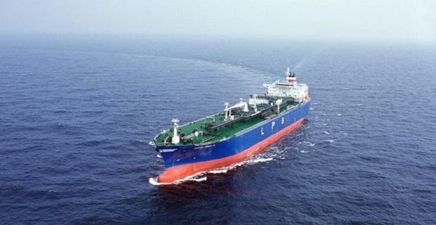 Dorian LPG: Απέκτησε 3 νέα πλοία LNG - e-Nautilia.gr | Το Ελληνικό Portal για την Ναυτιλία. Τελευταία νέα, άρθρα, Οπτικοακουστικό Υλικό