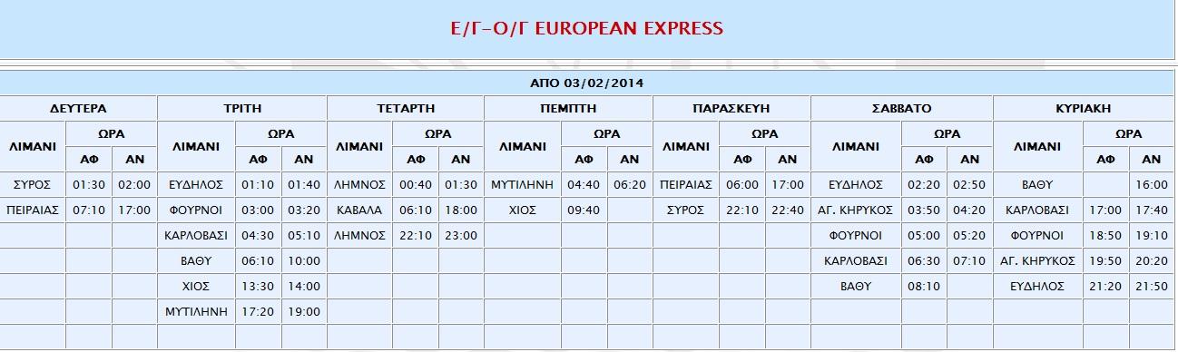 dromologia_european_express_aktoploia_
