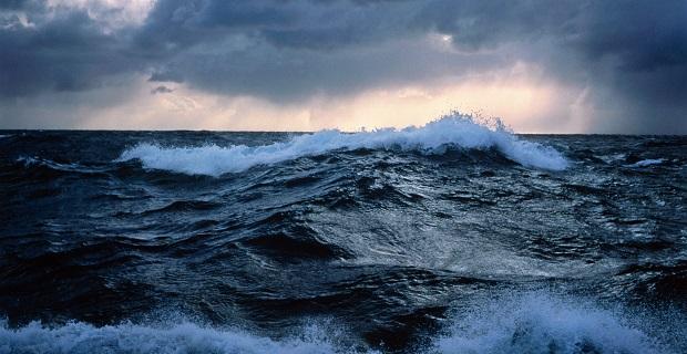 Θάλασσα του θανάτου έχει γίνει ο Ειρηνικός ωκεανός! - e-Nautilia.gr | Το Ελληνικό Portal για την Ναυτιλία. Τελευταία νέα, άρθρα, Οπτικοακουστικό Υλικό