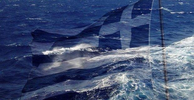 Οι Έλληνες εφοπλιστές που στηρίζουν την ελληνική σημαία - e-Nautilia.gr | Το Ελληνικό Portal για την Ναυτιλία. Τελευταία νέα, άρθρα, Οπτικοακουστικό Υλικό