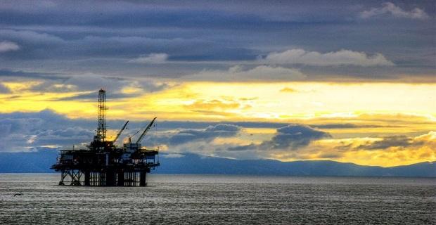Ήξεραν για τα πετρέλαια και δεν έκαναν τίποτα! - e-Nautilia.gr   Το Ελληνικό Portal για την Ναυτιλία. Τελευταία νέα, άρθρα, Οπτικοακουστικό Υλικό