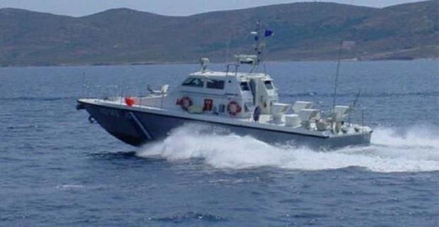 Συμφωνία για την επιτήρηση των Θαλασσίων Συνόρων της Ευρώπης - e-Nautilia.gr | Το Ελληνικό Portal για την Ναυτιλία. Τελευταία νέα, άρθρα, Οπτικοακουστικό Υλικό