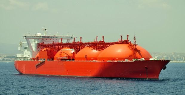 Η ποντοπόρος ναυτιλία και τα LNG φέρνουν πιο κοντά Ελλάδα – ΗΠΑ - e-Nautilia.gr | Το Ελληνικό Portal για την Ναυτιλία. Τελευταία νέα, άρθρα, Οπτικοακουστικό Υλικό