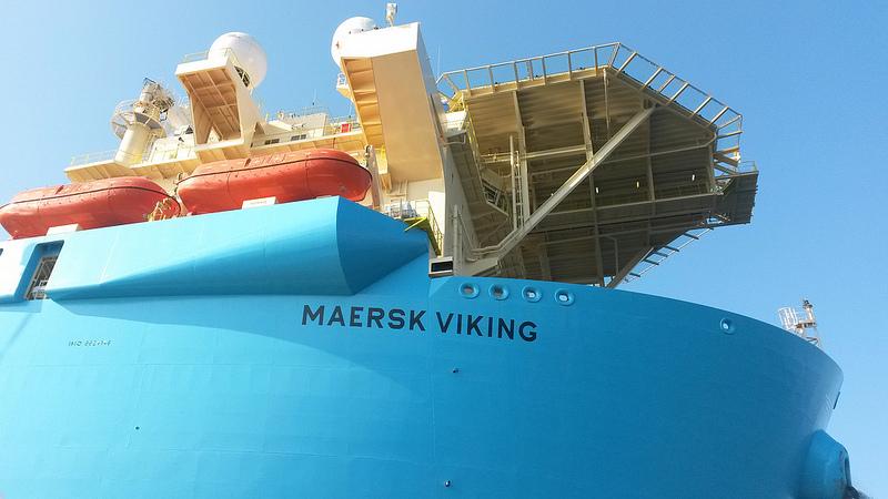 maersk_drilinig__