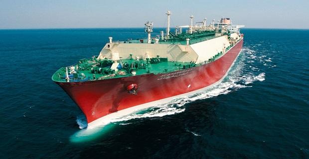 Η Maran Nakilat Co. εξασφάλισε δάνειο για αγορά άλλων 2 LNG Carriers - e-Nautilia.gr | Το Ελληνικό Portal για την Ναυτιλία. Τελευταία νέα, άρθρα, Οπτικοακουστικό Υλικό