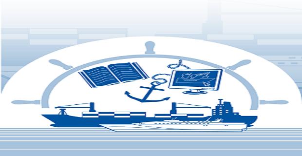 Συνέδριο για την Ναυτική Εκπαίδευση - e-Nautilia.gr | Το Ελληνικό Portal για την Ναυτιλία. Τελευταία νέα, άρθρα, Οπτικοακουστικό Υλικό