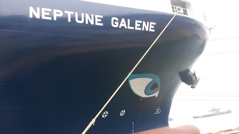 nepture_galene__ (2)