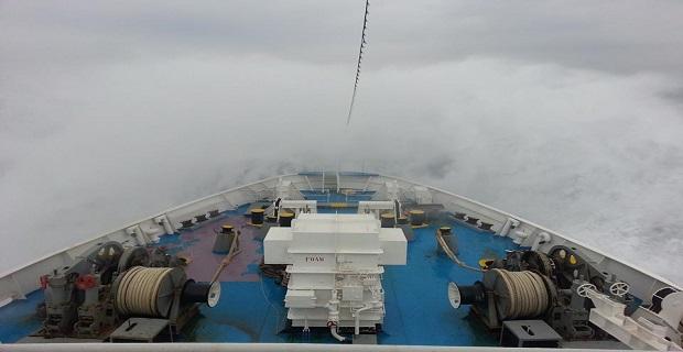 H Ionian Ferries αφήνει οριστικά την Ιθάκη-Δεύτερο πλοίο για τη Kefalonian Lines; - e-Nautilia.gr | Το Ελληνικό Portal για την Ναυτιλία. Τελευταία νέα, άρθρα, Οπτικοακουστικό Υλικό