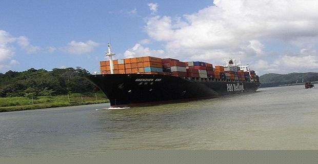 Τα μεγάλα πλοία είναι αρκετά ακριβά για «πάρκινγκ» - e-Nautilia.gr   Το Ελληνικό Portal για την Ναυτιλία. Τελευταία νέα, άρθρα, Οπτικοακουστικό Υλικό