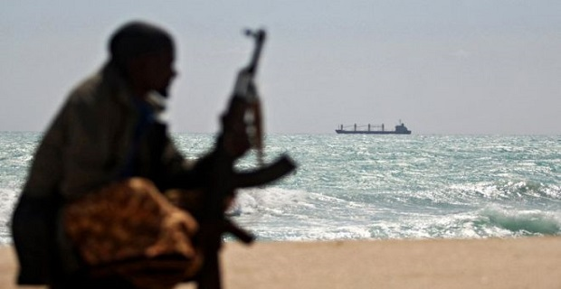 Πειρατές άφησαν τέσσερις όμηρους μετά από 3 χρόνια - e-Nautilia.gr | Το Ελληνικό Portal για την Ναυτιλία. Τελευταία νέα, άρθρα, Οπτικοακουστικό Υλικό