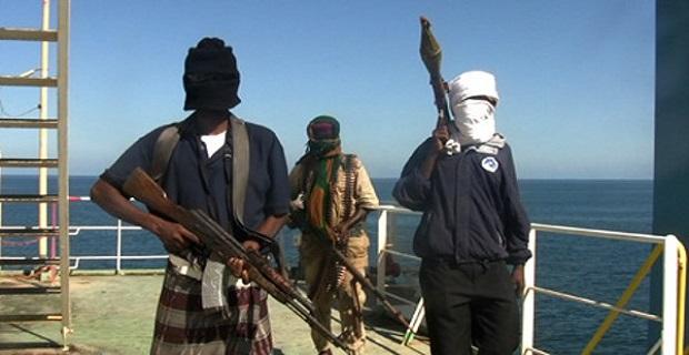 Πειρατές λήστεψαν πλοίο στην Ινδονησία - e-Nautilia.gr | Το Ελληνικό Portal για την Ναυτιλία. Τελευταία νέα, άρθρα, Οπτικοακουστικό Υλικό