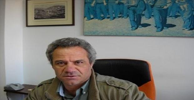 «Υπονόμευση της ελευθερίας του τύπου από την κυβέρνηση» - e-Nautilia.gr | Το Ελληνικό Portal για την Ναυτιλία. Τελευταία νέα, άρθρα, Οπτικοακουστικό Υλικό