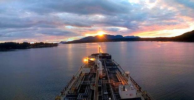 Πτώση της ναυλαγοράς κατά 39% από τις αρχές του χρόνου - e-Nautilia.gr | Το Ελληνικό Portal για την Ναυτιλία. Τελευταία νέα, άρθρα, Οπτικοακουστικό Υλικό