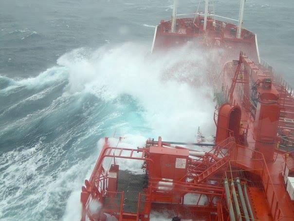 H δύναμη της θάλασσας… - e-Nautilia.gr | Το Ελληνικό Portal για την Ναυτιλία. Τελευταία νέα, άρθρα, Οπτικοακουστικό Υλικό