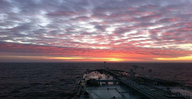 Οι τεράστιες αλλαγές στην διαβίωση των ναυτικών τα τελευταία 15 χρόνια - e-Nautilia.gr | Το Ελληνικό Portal για την Ναυτιλία. Τελευταία νέα, άρθρα, Οπτικοακουστικό Υλικό