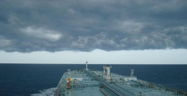 Οι ελληνικές ναυτιλιακές εταιρείες άντλησαν 14 δισ. δολ - e-Nautilia.gr | Το Ελληνικό Portal για την Ναυτιλία. Τελευταία νέα, άρθρα, Οπτικοακουστικό Υλικό