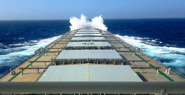 Πτυχιούχοι ΑΕΙ στρέφονται στο ναυτικό επάγγελμα - e-Nautilia.gr | Το Ελληνικό Portal για την Ναυτιλία. Τελευταία νέα, άρθρα, Οπτικοακουστικό Υλικό