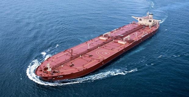 Ανατρέπει τη ναυτιλιακή αγορά των τάνκερ η Κίνα - e-Nautilia.gr | Το Ελληνικό Portal για την Ναυτιλία. Τελευταία νέα, άρθρα, Οπτικοακουστικό Υλικό