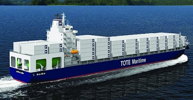 prwto_container_ship_lng_