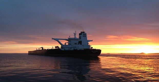 Πτώση της ναυλαγοράς κατά 50% από τις αρχές του χρόνου - e-Nautilia.gr | Το Ελληνικό Portal για την Ναυτιλία. Τελευταία νέα, άρθρα, Οπτικοακουστικό Υλικό