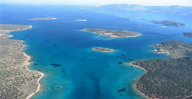 «Στο σφυρί» νησί απέναντι από το Σούνιο! - e-Nautilia.gr | Το Ελληνικό Portal για την Ναυτιλία. Τελευταία νέα, άρθρα, Οπτικοακουστικό Υλικό