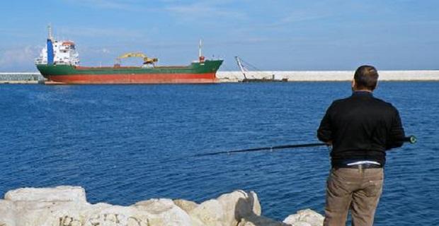Συνεχίζονται τα κρούσματα εγκατάλειψης Ναυτεργατών! - e-Nautilia.gr | Το Ελληνικό Portal για την Ναυτιλία. Τελευταία νέα, άρθρα, Οπτικοακουστικό Υλικό