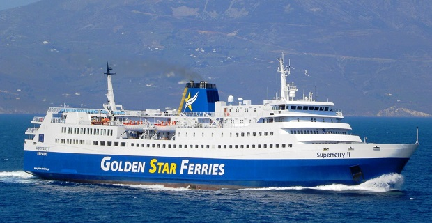 superferry_ii_aktoploia_golden_star_