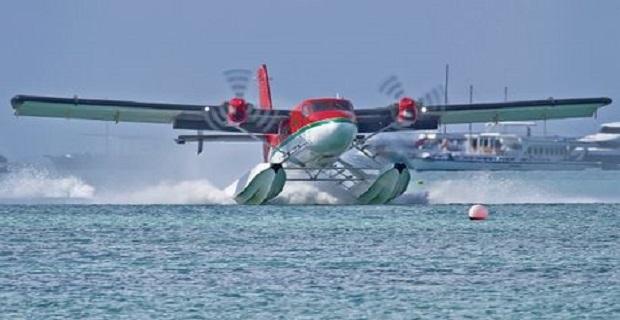 Tουρκικά υδροπλάνα σε Σαρωνικό και Μύκονο! - e-Nautilia.gr | Το Ελληνικό Portal για την Ναυτιλία. Τελευταία νέα, άρθρα, Οπτικοακουστικό Υλικό
