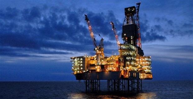 Tουρκικές εταιρείες για το κυπριακό φυσικό αέριο(;) - e-Nautilia.gr | Το Ελληνικό Portal για την Ναυτιλία. Τελευταία νέα, άρθρα, Οπτικοακουστικό Υλικό