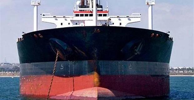 Τραυματισμός ναυτικού στο φορτηγό πλοίο «GIORGOS B» - e-Nautilia.gr   Το Ελληνικό Portal για την Ναυτιλία. Τελευταία νέα, άρθρα, Οπτικοακουστικό Υλικό