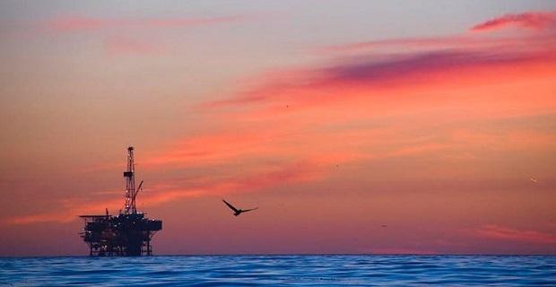 Σαμαράς:«Τελικά πετρέλαιο υπάρχει»(μόνο που δεν είναι πλέον δικό μας…) - e-Nautilia.gr | Το Ελληνικό Portal για την Ναυτιλία. Τελευταία νέα, άρθρα, Οπτικοακουστικό Υλικό